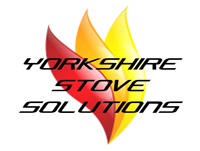 Yorkshire Stove Solutions logo